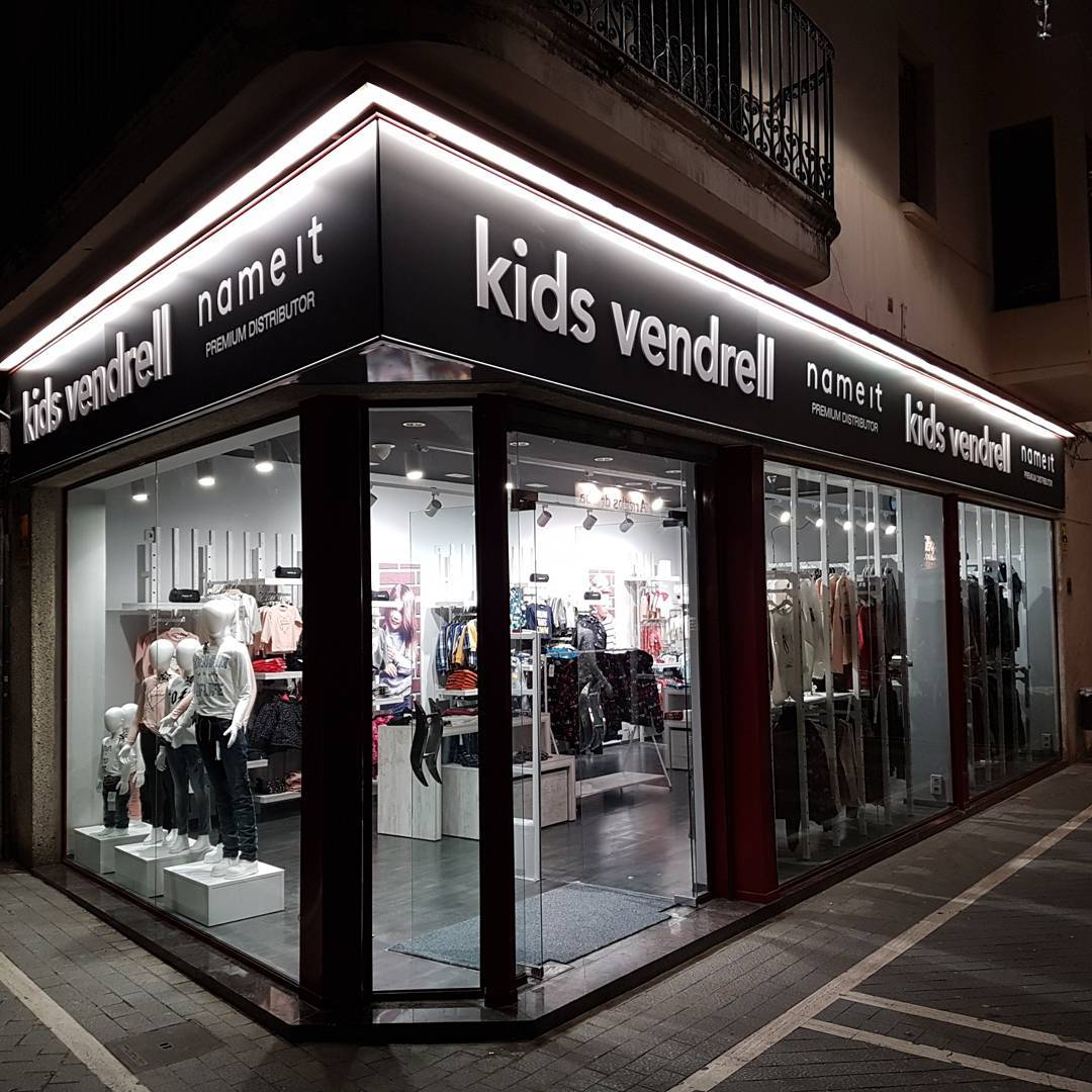 KIDS_VENDRELL_NAME_IT